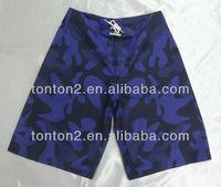 2013 New Design mens cotton nylon cargo pants