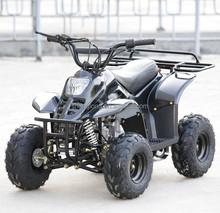 Cheap 110cc EEC Kids ATV for Sale