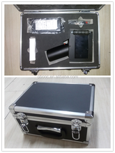 Coding & Marking Portbale Industrial Inkjet Printer From OBOOC Factory