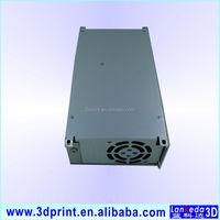 High quality 3D printer power supply 24V 15A for reprap prusa diy kit