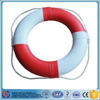 Marine adults life buoy