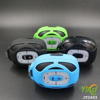 high quality mini wireless bluetooth speaker,hands-free call bluetooth speaker