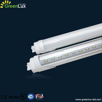 120cm 18W 20W 22W T8 LED ror lys