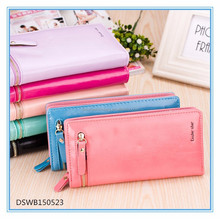 wholesale brand leather hand bags/rfid leather wallet/canvas bags