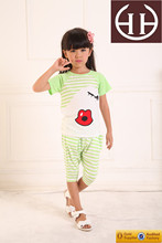 Comfort girl inner wear, kid clothing supplier,boutiqu child clothing