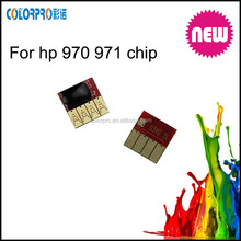 Auto reset chip for hp 970 971