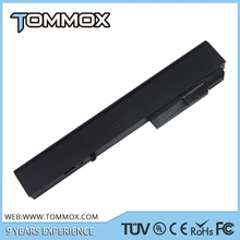 Alibaba Trade laptop battery 9 Cells battery of 7800mAh mini laptop battery for HP F2024