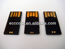 2015 High Quality Chip usb flash drive chip and USB FLASH DRIVE WHOLESALE