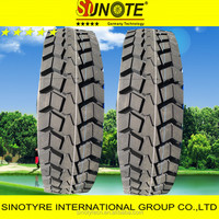 cheap truck tires commercial 12r/22.5 11r24.5 truck tires used truck tires