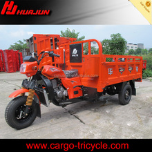heavy duty moto truck tricycle supplier