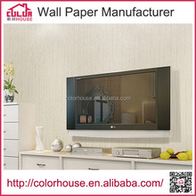 Bed/Bethroom privacy pvc decorative self adhesive vinyl wallpaper