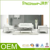 /product-gs/china-latest-design-leather-office-living-room-furniture-sofa-1442016877.html