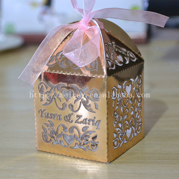 indian wedding return gift ,wedding return gifts ideas from china ...