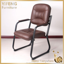 On sale pu sex massage chair ergonomic leather office chair