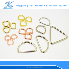 high quality metal shoe buckle for shoes