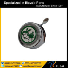 Durable Sound good Beautiful Steel bicycle bells
