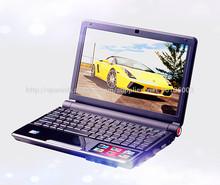 10.1 pulgadas portátil intel core/windows del ordenador portátil/comprar ordenadores portátiles baratos en china