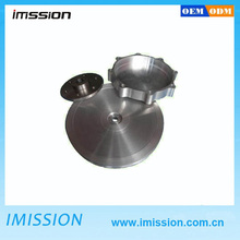 OEM/ODM Customized stainless steel motorcycle engine parts
