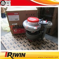 Turbocharger for sale diesel engine parts turbocharger ISB QSB 4051229 HX40w
