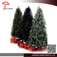 Best Selling 180cm Height Wellhead And Christmas Tree For Oil Drilling
