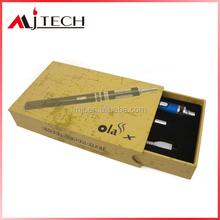 new product wholesale original OLA X atomizer wholesale exgo w3