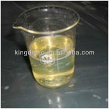 High concentrated dimethyl silicone oil KDM-C18A1