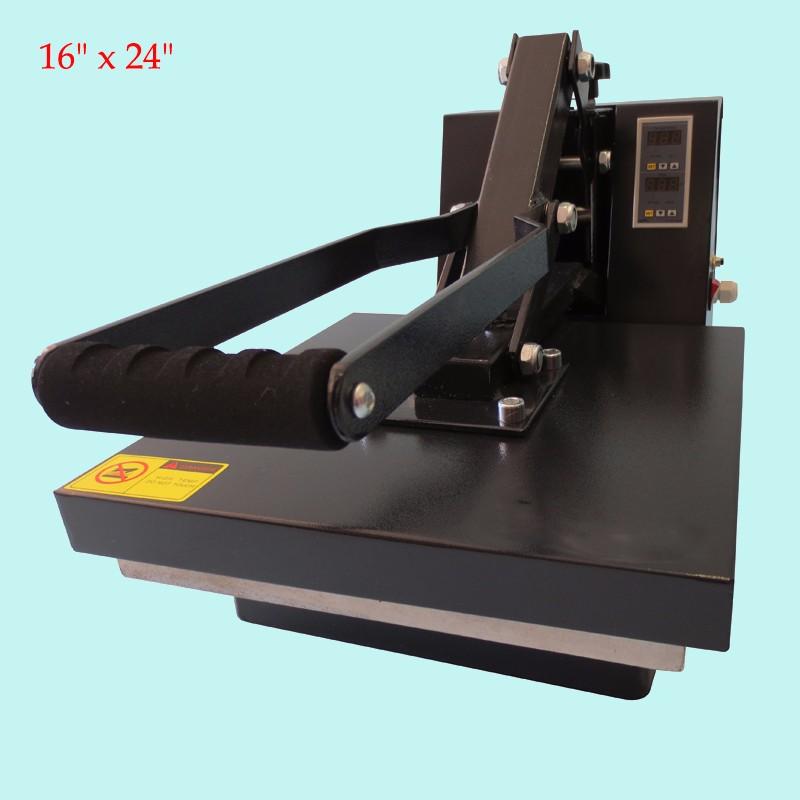 15X15 digital heat press7.jpg