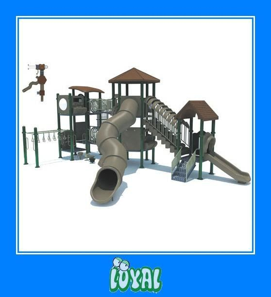 Rainbow Replacement Parts : Rainbow play systems replacement parts