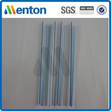 Popular Sale Striped Cut Drinking Straws