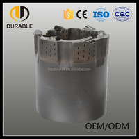 China Good price manufacturer Professional PDC drill /Used for diamond PDC core drill bit
