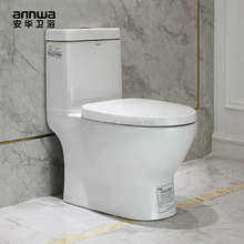 dual flush toilet for mancesa toilet parts