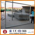 Cercas decorativas preço design portão principal( de fábrica)