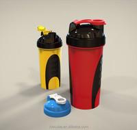 ODM and OEM proteine shaker bottle joyshaker,kids water bottle joyshaker,wholesale protein shaker joyshaker bottle