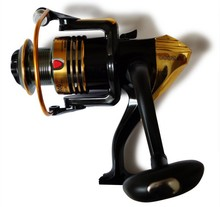 Brand new fishing rod & reels with great price