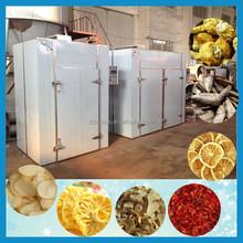 potato dehydrator/potato chips drying machine/potato drying oven