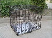 bird rabbit cages welded mesh price