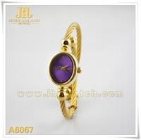 Unique Design Horis Girls Hand Chain Watch wrist watch blood pressure monitor