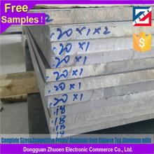 6061 brass aluminum sheet zorba