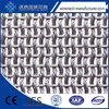 ( Trade Assurance)Good product gkd metal fabric for restaurant and hotel