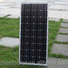 Photovoltaic Solar Panels Cheap Price 150W