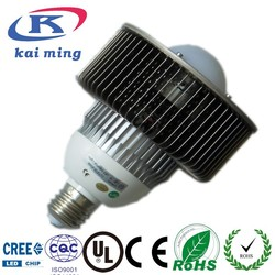 Outdoor New updated Competitive price 110W led high bay light