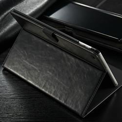 leather book case for ipad mini 4,for ipad mini 4 case,tablet case