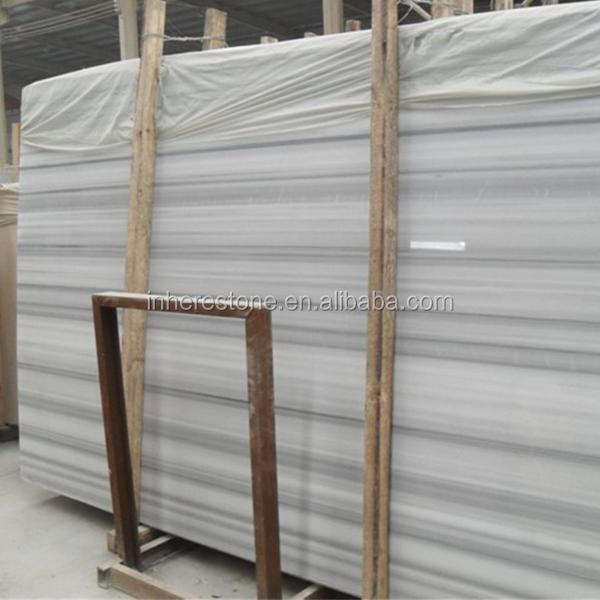 makrana white marble price.png