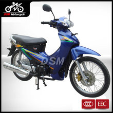 promotion cub motorcycle 250cc motorcycle