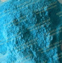 Acetamiprid 20%sp