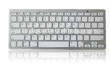 Multimedia keyboard, bluetooth keyboard for Mac APPLE Microsoft Surface