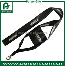 China wholesale cell phone pouch lanyard