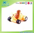 Hq8079 del coche Camel con EN71 estándar para la promoción de juguete
