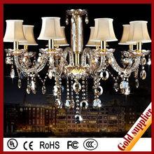 Designer crazy Selling pendent lamps for decoration