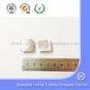 Provide High Quality Product---->Punching aluminium slugs & impact extrusion aluminum slugs